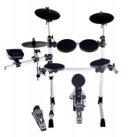 XDrum DD-402 E-Drum-Set - Retoure (Zustand: sehr gut)