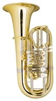 "Melton 4260-L ""Tradition"" F-Tuba"