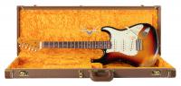 Fender CS 1959 Strat Heavy Relic RW A3CS