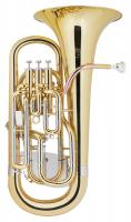 Lechgold Supreme EU-310L Euphonium lackiert