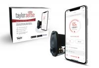 Taylor TaylorSense Battery Box