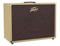 Peavey 112-C Gitarrenbox