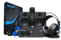 Presonus AudioBox 96 Studio Ultimate 25th Anniversary Edition