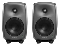 Genelec 8330AP SAM 2er Set