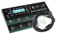 Kemper Profiler Stage Set Kabel