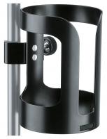K&M 16022 Universal-Getränkehalter