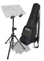 M-Live Merish Stand + Tasche