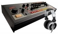Roland TR-08 Rhythm Composer Set