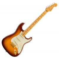 Fender 75th Anni Com Strat MN 2CB