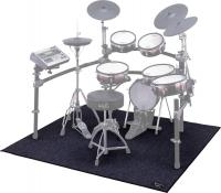 Roland TDM-20 V-Drum Mat GR - Retoure (Zustand: sehr gut)