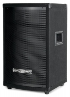 McGrey TP-10 DJ and speaker, 400 W
