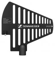 Sennheiser ADP UHF Richtantenne für EW-D EM