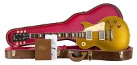 Gibson 1957 Les Paul Goldtop Reissue DBDG