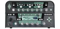 Kemper Profiling Amplifier PowerHead BK