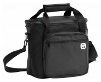 Genelec 8020-423 Transporttasche