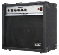 Soundking AK20 BA amplificateur pour basse