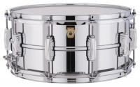 "Ludwig LM402 Supraphonic Snare Drum 14"" x 6,5"""