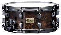 Tama S.L.P. LGM146-KMB G-Maple Snare Drum