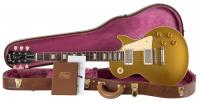 Gibson 1957 Les Paul Std. VOS GT