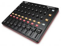 Akai Professional MIDImix DAW Controller