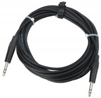 Pronomic Stage INSTS-3 Jack Cable 6 m Stereo