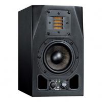 Adam Audio A3X - Retoure (Zustand: sehr gut)