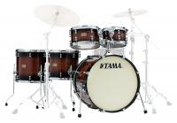 Tama LKP52HTS-GKP S.L.P. Drum Kit Dynamic Kapur - Retoure (Zustand: wie neu)