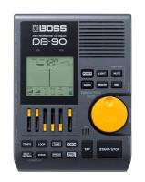 Boss DB-90 Metronom