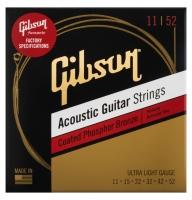 Gibson SAG-CPB11 Coated Phosphor Ultra-Light 011-052