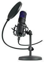 Pronomic USB-19 Microfono a condensatore Set