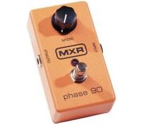 MXR M 101 Phase 90
