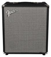Fender Rumble 100 2014