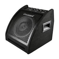 Carlsbro EDA30 E-Drum Verstärker