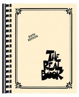 The Real Book - Vol. I C Edition (6th ed.)