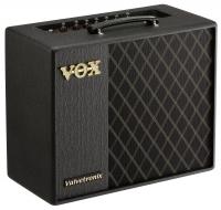 """VOX VT40X 1x 10"""" Valvetronix Combo"""