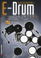 Modern E-Drum