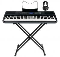 McGrey SP-100-Plus Piano Stage Set