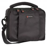 Protec PR910 Deluxe Portable Audio Recorder Case