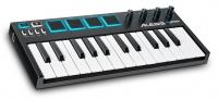 Alesis V Mini Controller Keyboard