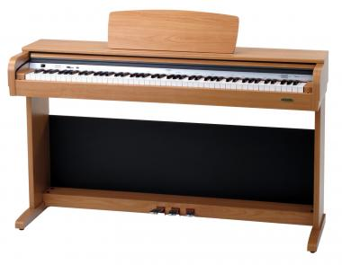 Classic Cantabile DP-40 Digitalpiano Buche