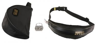 Zupan Fix Hüft-Tragesystem für Akkordeons und Harmonikas, Größe M