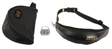 Zupan Fix Hüft-Tragesystem für Akkordeons und Harmonikas, Größe S
