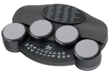 XDrum DD-30 E-Drum Percussion Pad