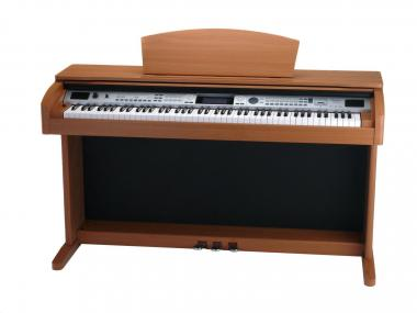 Classic Cantabile DP-400 Digitalpiano Erle