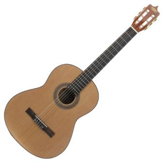 Classic Cantabile Acoustic Series AS-P2 Konzertgitarre