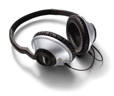 Bose AE AroundEar Headphones