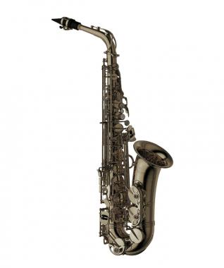 Yanagisawa A-902 Alt-Saxophon, Ausstellungsstück wie neu
