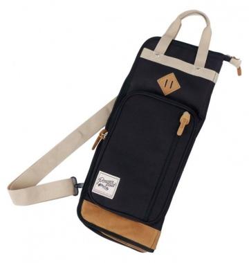 Tama Powerpad Designer Stick Bag Black