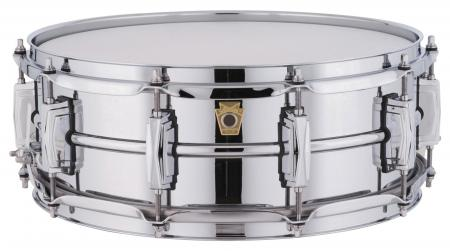 "Ludwig LM400 Supraphonic Snare Drum 14"" x 5"""