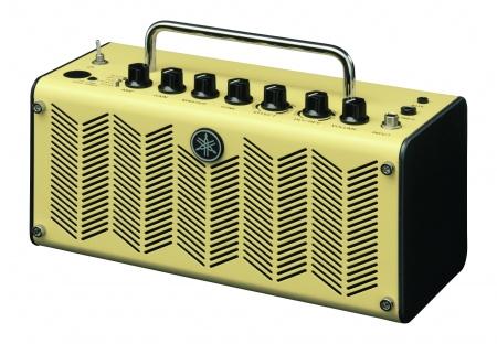 Yamaha THR5 amplificatore per chitarra con effetti e simulazioni